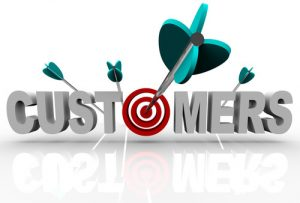 Using PPH to build your customer base