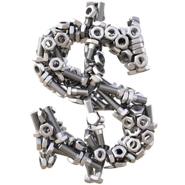 Know the 'Nuts and Bolts' of a Pay Per Head Call Center