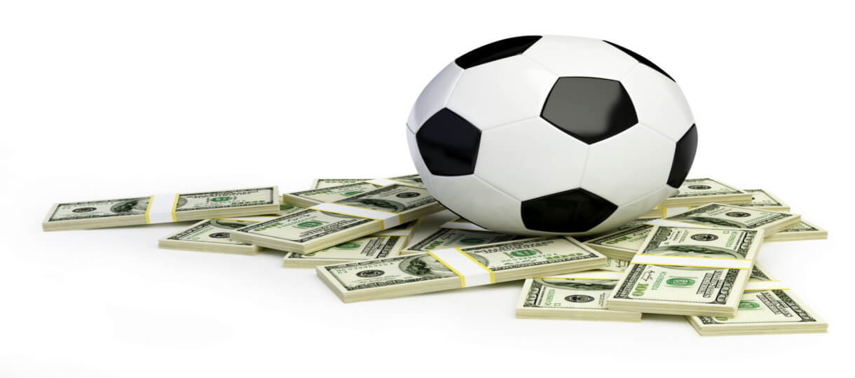 Same Software Used By The Major Online Sportsbooks
