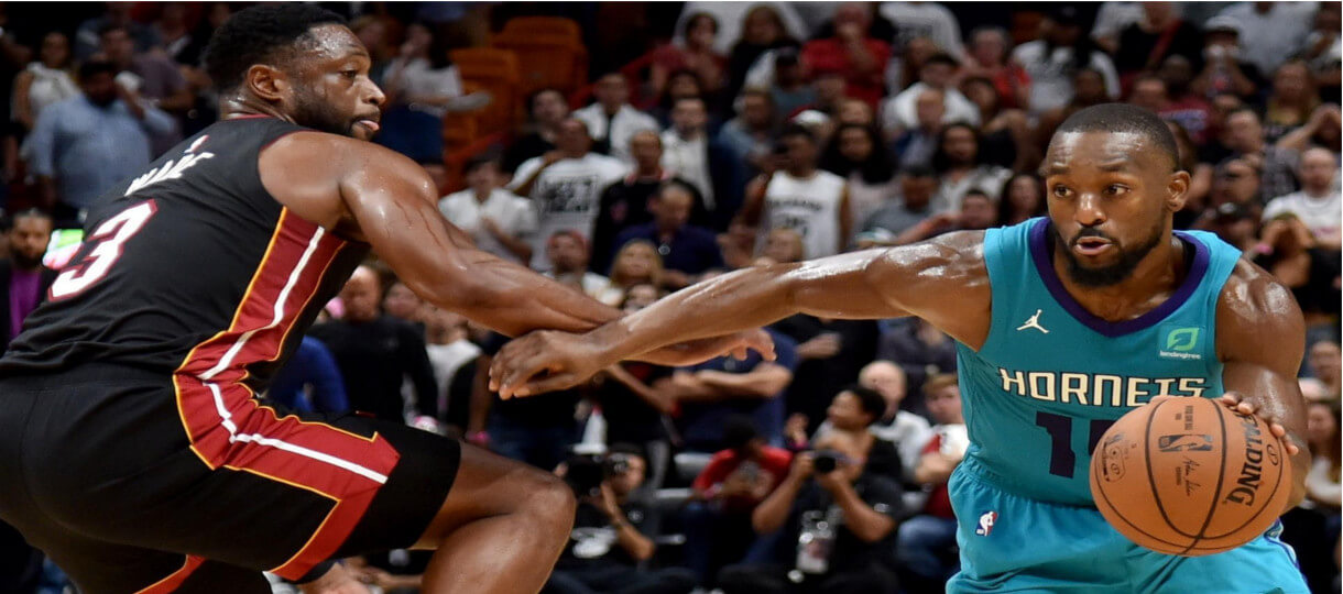 Basketball Betting – Many Leagues To Bet On