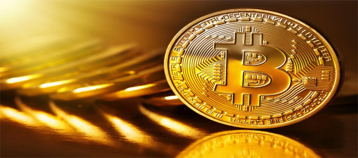 Advantages of Using Bitcoin at Realbookies
