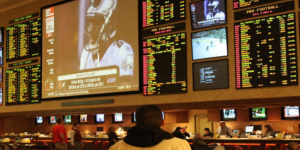 Pay Per Head Bookies and Legal US Sports Betting – Part 1