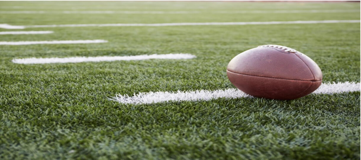 Off-season NFL Betting Dollars with Pay Per Head Bookie Software