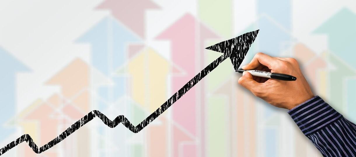 Three Ways Pay Per Head Keeps Private Bookies Profitable