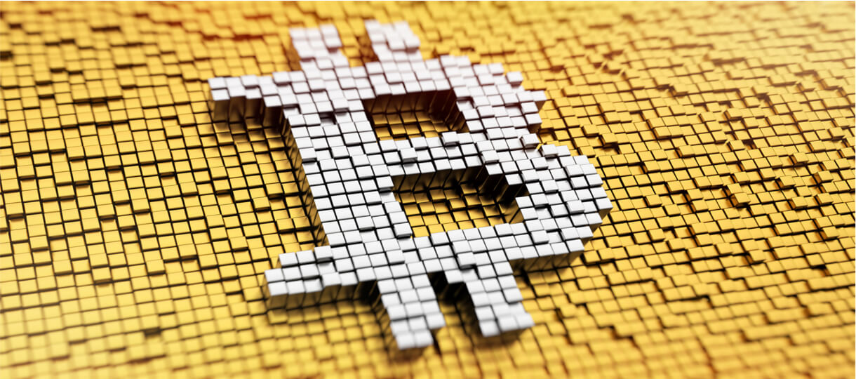 Promote Bitcoin for Your Pay Per Head Bookie Business