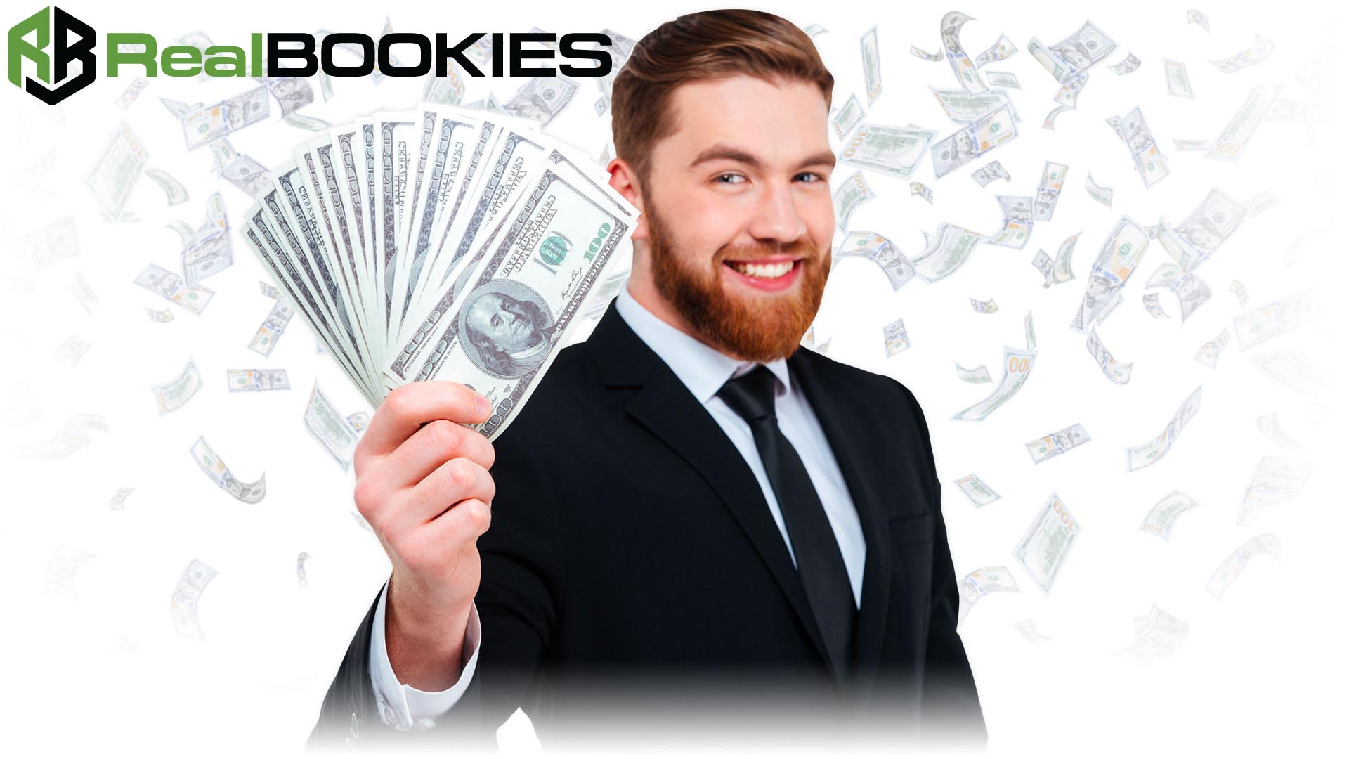 Common Bookie Questions For Pay Per Head Services
