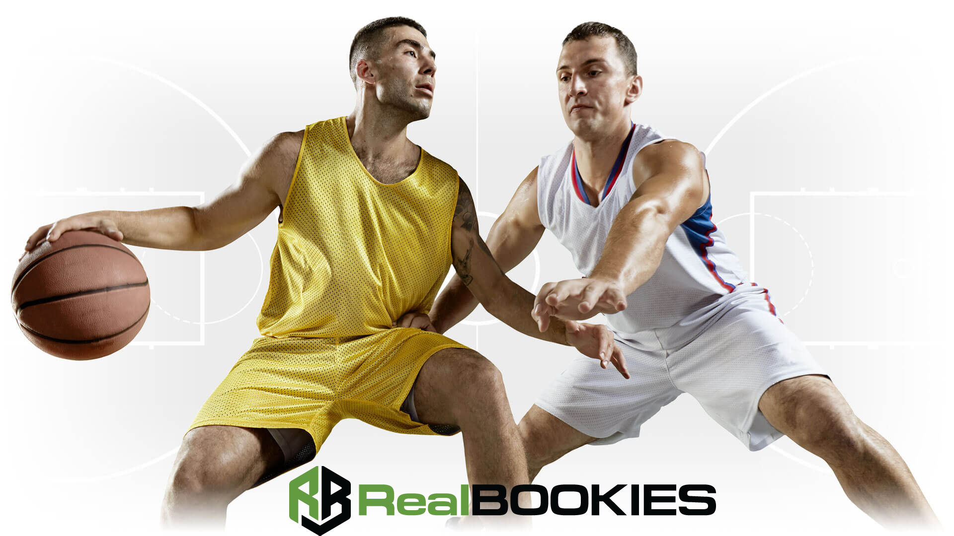Different Line Types for Basketball Betting