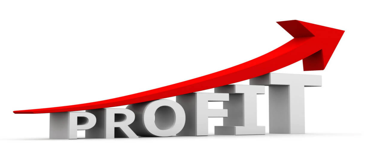 Build Your Pay Per Head Bookie Business for Maximum Profits