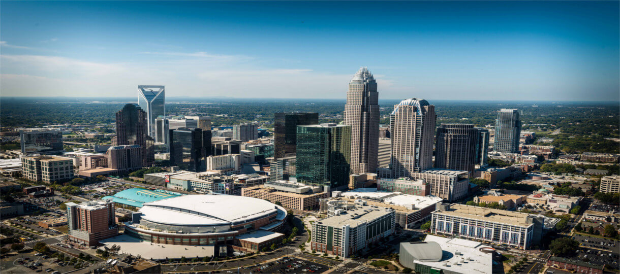North Carolina | The Basketball Betting Mecca