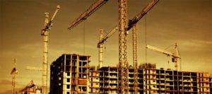Building PPH