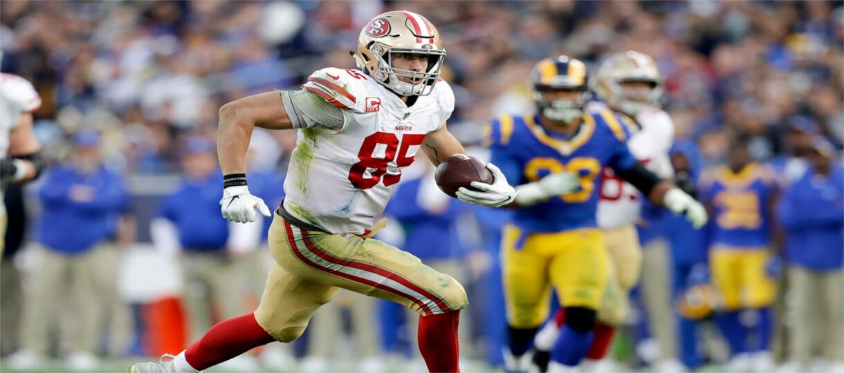 Analyzing Your NFL Hold Percentage With Pay Per Head