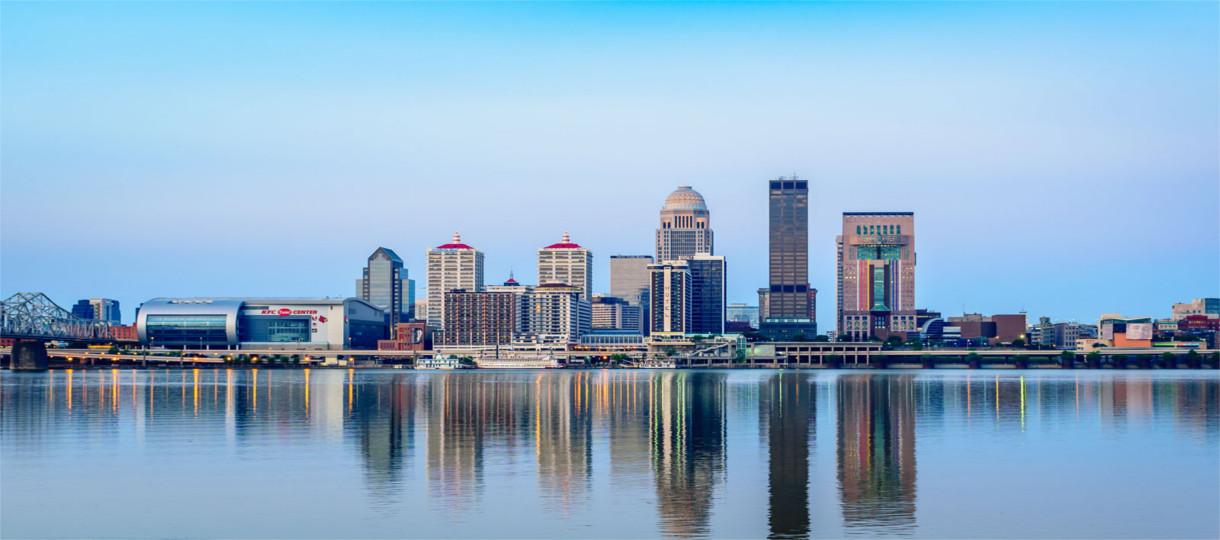 Kentucky: A Bookies Moneymaker