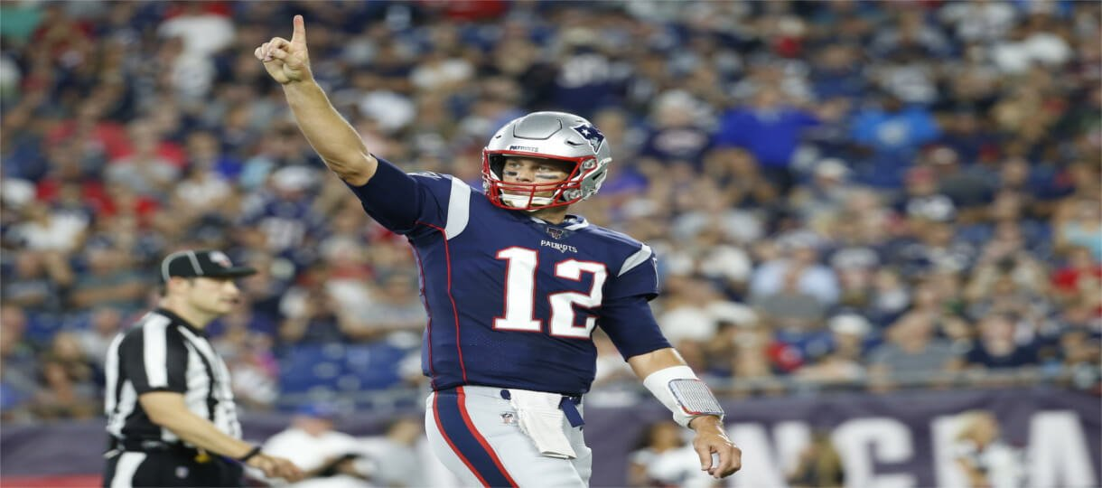 Assessing the NFL Betting Results of Your Pay Per Head Bookie Business