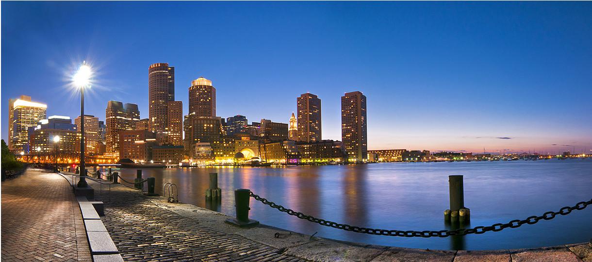 Massachusetts Loves Gambling | Bookies need Casinos Too