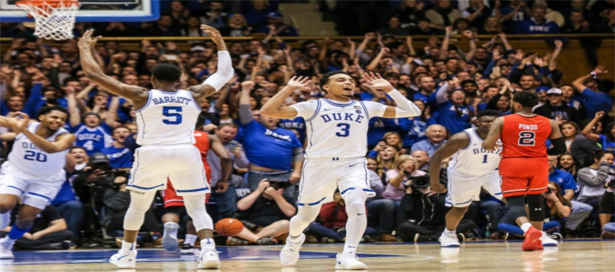 Promoting College Basketball Parlays With Pay Per Head Bookie Services