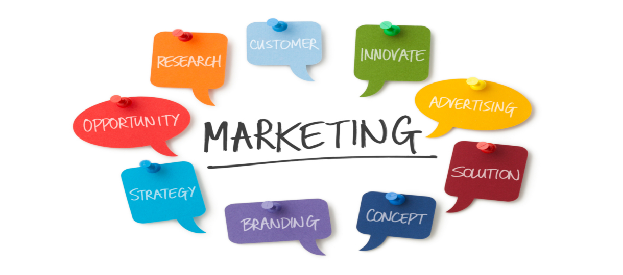 Engage Your Betting Customers Through Pay Per Head Marketing Solutions