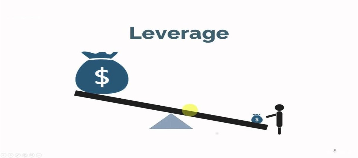Leverage The Experience of Your Pay Per Head Site